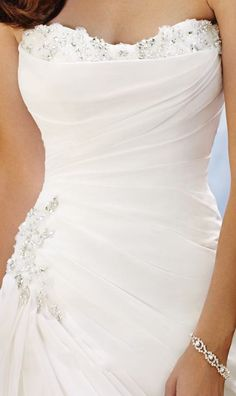 wedding dresses 2015, spring 2015 wedding dresses, wedding dresses 2015 trend wedding dress #weddingdress