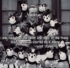 For The Love Of Disney