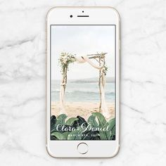 Treat yourself and your friends to a fun, personalized Birthday, Bachelorette, Party, or Wedding Snapchat filter. This design includes the banana leaves any customized type of your choice.  { H O W • I T • W O R K S }  1. Purchase and choose between a 24-hour or 8-hour turnaround 2. Write EXACTLY what you want it to say in the notes to seller box 3. Receive a preview, the PNG upload file, and submission guide via email 4. Submit the PNG file to Snapchat at least 24 hours before the event…
