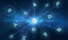 Le grand horoscope de l'été 2015