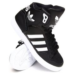Extaball W Sneakers by Adidas on DrJays. Take a look and get off your next order! Adidas Shoes Women, Nike Women, Adidas Sneakers, Shoes Sneakers, Girls Adidas, Adidas Superstar, Cute Shoes, Me Too Shoes, Look Adidas