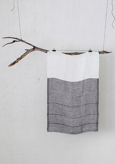 TSAVO towel   Lapuan Kankurit