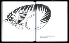 L'Horloge - Katrin Stangl - Illustrationen und Bilderbücher