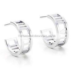 http://www.buytiffanyandcostore.co.uk/elegance-tiffany-and-co-earring-hoop-silver-177-onlineshop.html#  Orthodox Tiffany And Co Earring Hoop Silver 177 Sales
