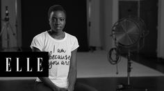 Danai Gurira Fight Against a Childhood Bully | My Turn: In the debut episode of My Turn, Playwright and actress Danai Gurira shares a story from her childhood—one that shaped her into the strong, independent woman she is today.