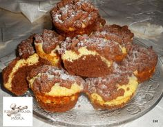 Érdekel a receptje? My Recipes, Cake Recipes, Dessert Recipes, Ital Food, Hungarian Recipes, Hungarian Food, French Toast, Food And Drink, Beef