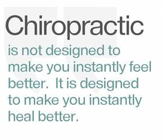 Want Chiropractic Care Advice? Learn About It Here! -- More details can be found by clicking on the image.