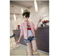 Jansion 2014 fashion women casual desigual coat  young lady jackets slim solid lace cardigans women's coats OL dress J-015 - http://www.99bones.com/?products=jansion-2014-fashion-women-casual-desigual-coat-young-lady-jackets-slim-solid-lace-cardigans-womens-coats-ol-dress-j-015 - http://g03.a.alicdn.com/kf/HTB1xqnuGXXXXXbPXFXXq6xXFXXXp/220495218/HTB1xqnuGXXXXXbPXFXXq6xXFXXXp.jpg?size=76433&height=711&width=750&hash=c92dbf227bd0e3568a869b613dcb0ddc -