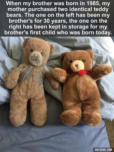 Such a beautiful story! #funnypics #funny #lol
