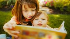 Inspire a love for reading with children's books that will interest your child and suit his skills.