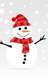 Merry Christmas snowman scarf Snowman Emoji, Make A Snowman, Christmas Snowman, Christmas Cards, Merry Christmas, Snowman Quotes, Snowman Images, Snowmen Pictures, Scarf Drawing