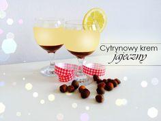 diet lemon cream <3