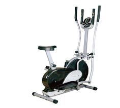 Professional Best Fitness Elliptical Exercise Cross Trainer for Home (SEB-822001) on Made-in-China.com