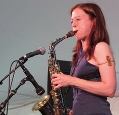 """Article : Female Musicians Discuss Their Experiences With Sexism"""" by Amy Rose Spiegel, for Buzz Feed Jazz Composers, Sarah Manning, Pop Musicians, Hip Hop World, Saxophone Players, Gender Inequality, Women In Music, American Revolution, Famous Women"""