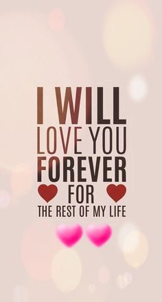 Romantic Love Sayings Or Quotes To Make You Warm; Relationship Sayings; Relationship Quotes And Sayings; Quotes And Sayings;Romantic Love Sayings Or Quotes Cute Love Quotes, Love Husband Quotes, Love My Husband, Love Quotes For Her, Romantic Love Quotes, Love Yourself Quotes, Happy Valentine's Day Husband, Valentines Day Sayings, Happy Valentines Day Images