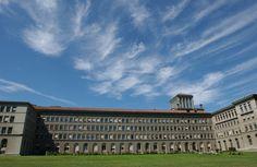 Brazil nominates Mr Roberto Carvalho de Azevêdo for post of WTO Director-General