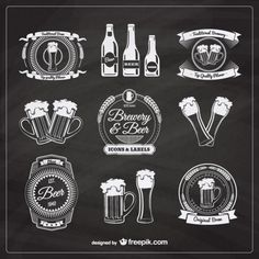 chalkboard beer store: 16 тыс изображений найдено в Яндекс.Картинках