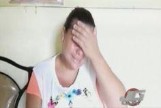 Mujer Pide Justicia Luego De Que Hombre Penetrara Su Casa Y Violara A Su Hijo #Video