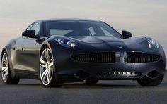 2012 Fisker Karma | Prestige Jaguar Land Rover | Car-Specials.com | Paramus