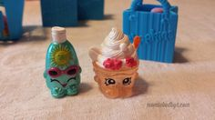 shopkins pictures | The Shopkins 5 Pack (seen above) includes 4 seen characters, 1 special ...