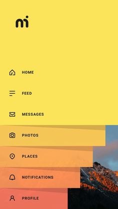 Sea animals design Products is part of Sea Animals Designbundles Net - — Products — MNML iOS UI Kit Game Design, Interaktives Design, Design Logo, App Ui Design, Layout Design, Design Elements, Navigation Design, Web Layout, User Interface Design