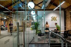charming neuehouse york cool offices. envato office by buro melbourne australia bro charming neuehouse york cool offices c