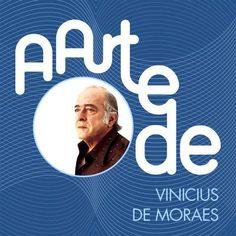 Bate-Boca & Musical: Vinícius de Moraes - A Arte de Vinícius de Moraes…