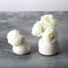 Hand-thrown Sara Vase - Magnolia Market | Chip & Joanna Gaines
