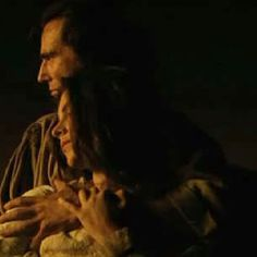 The Last of the Mohicans is a 1992 historical epic film set in 1757 during the French and Indian War and produced by Morgan Creek Pictures. It was directed by Michael Mann and based on James Fenimore Cooper's novel of the same name, although it owes more to George B. Seitz's 1936 film adaptation than the source novel. The main cast includes Daniel Day-Lewis, Madeleine Stowe, Russell Means, Wes Studi, Eric Schweig, Steven Waddington, and Jodhi May. The soundtrack features music by Trevor…