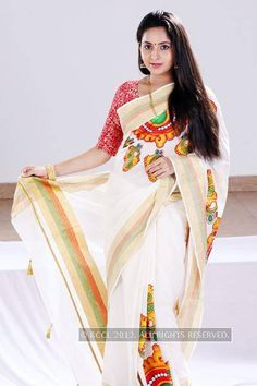 Actress-Bhama-ushers-in-festive-sprit-of-Onam-in-an-exclusive-photo-shoot-for-Kochi-Times.jpg (400×600)