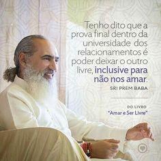 Difícil ..mas é o caminho! Sri Prem Baba Frases, Zen Meditation, Osho, Illustrations And Posters, Coaching, Prayers, Spirituality, Inspirational Quotes, Wisdom