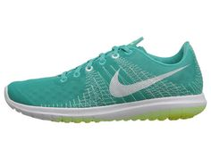 big sale 4dd13 765a3 Nike flex fury light retro liquid lime cyber white