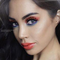Gorgeous #cinderalla_merz wearing solotica hidrocor grafite contact lens #solotica_melbourne