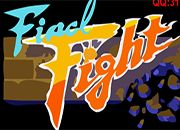 Final Fight | juegos de pelea - jugar lucha