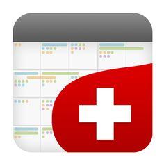 Las 10 Mejores Apps en iPad para Organizar tu Calendario
