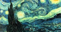 Top ten painters who have created the history