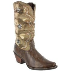 http://vans-shoes.bamcommuniquez.com/ariat-womens-hippie-chick-western-boots/ !! – Ariat Women's Hippie Chick Western Boots This site will help you to collect more information before BUY Ariat Women's Hippie Chick Western Boots – !!  Click Here For More Images Customer reviews is real reviews from customer who has bought this product. Read the real reviews, click the following button:  Ariat Women's Hippie Chick Western Boots DESCRIPTION
