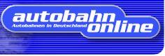 autobahn-online.de - Autobahnen in Deutschland
