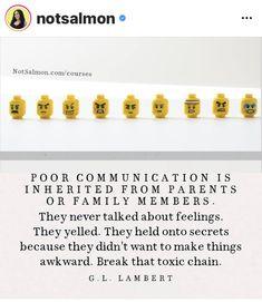 Karen Salmansohn, Awkward, The Secret, Communication, Hold On, Feelings, Naruto Sad, Communication Illustrations