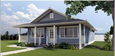 http://www.coolhouseplans.com/mobile/details.html?pid=chp-46185
