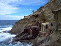 Islas Eolicas | Insolit Viajes