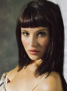 Gemma Arterton ...... Arterton starred in the action horror film Hansel and Gretel: Witch Hunters as Gretel opposite actor Jeremy Renner who played Hansel.