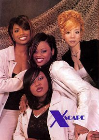 1000+ images about Xscape on Pinterest | Kandi, Group and ...