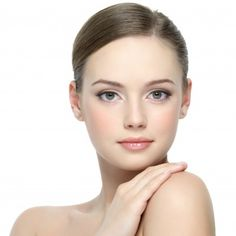 Are you looking for a skin treatment that will get rid of pesky vertical lines between the eyebrows, crow's feet at the eyes and horizontal forehead lines that seem to show with every expression without an invasive procedure?  http://www.epione.com/cosmetic-face-treatments/botox-for-face/