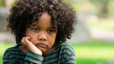 Emotional intelligence breeds smarter kids — Guardian Woman — The Guardian Nigeria News – Nigeria and World News Dealing With Anger, Mindful Parenting, Parenting Tips, Emotional Regulation, Nigeria News, Celebrity Hair Stylist, Soft Curls, Emotional Intelligence, Toddler Preschool
