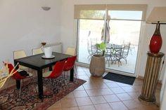Maison 5 pièces 135 m² à vendre Juvignac 34990, 402 000 € - Logic-immo.com
