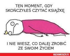 Co tu dużo gadać? Polish Memes, Captive Prince, Forever Book, Funny Memes, Hilarious, Reading Quotes, Book Memes, Read News, I Love Books