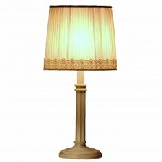 SOFIA 3 lampada da tavolo