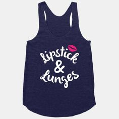Lipstick And Lunges - Tap the pin if you love super heroes too! Cause guess what? you will LOVE these super hero fitness shirts!
