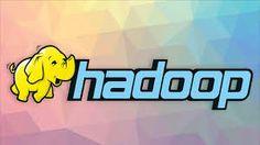 http://www.s4techno.com/blog/category/hadoop/